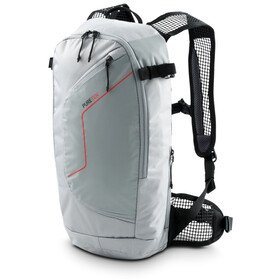 Cube Pure Ten Mochila 10l, grey